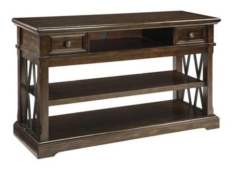sofa table ashley 輸入家具 アシュレイホームストア 正規販売店